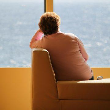 Afrontar el cáncer, una de las tareas más difíciles