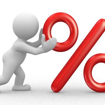 Las empresas pueden deducirse el 100% del IVA de la compra de vehículos para sus comerciales