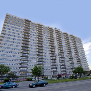 Fomento desarrolla un plan para incentivar que los propietario de pisos vacíos se decidan a ponerlos en el mercado