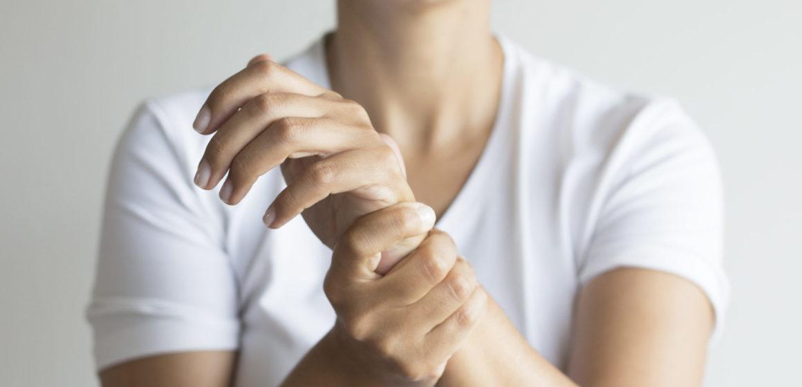 El síndrome de túnel carpiano se reconoce como enfermedad profesional para las camareras de piso de hotel