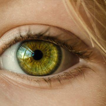 Ópticos-optometristas alertan del riesgo de ceguera en alrededor de 2,5 millones de españoles que padecen diabetes no diagnosticada