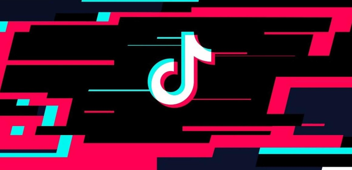 Tik Tok, la primera red social china que triunfa en Occidente
