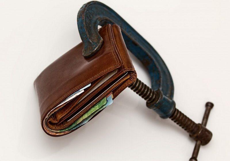 Las familias reducirán un 8 % los gastos durante la cuesta de enero