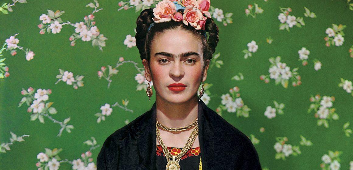 Las ocho grandes artistas del siglo XX