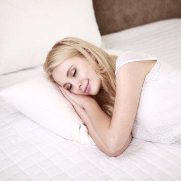 15 de marzo: Día del Sueño