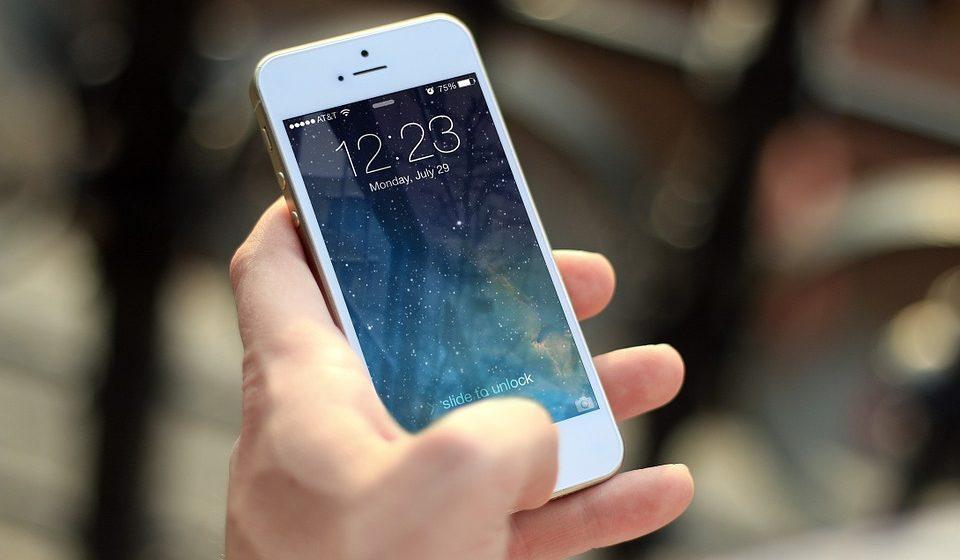 La venta de móviles reacondicionados en España crece a un ritmo del 36%