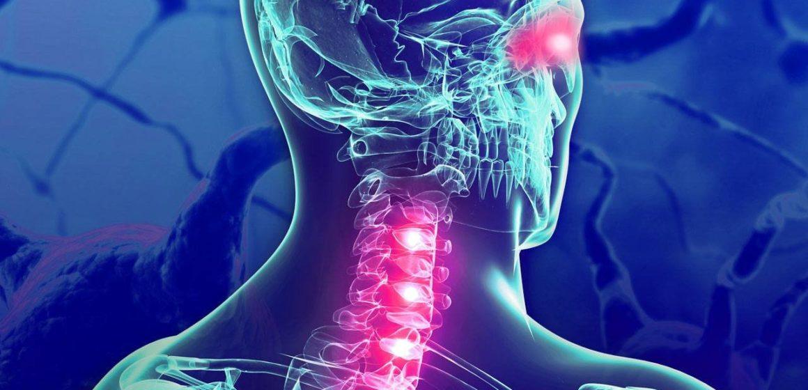 30 de mayo: Día Mundial de la Esclerosis Múltiple
