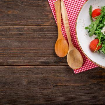 18 de junio: Día Mundial de la Gastronomía
