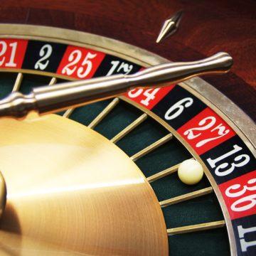 Los baleares son los sextos que más juegan al casino online en España