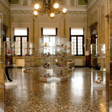Cinco museos imprescindibles para los amantes de la moda