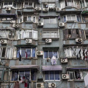 El uso indebido de aires acondicionados podría multiplicar los casos de catarro durante la ola de calor