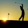 La lumbalgia del golfista