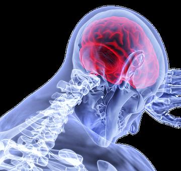 EN ESPAÑA, LOS INGRESOS HOSPITALARIOS POR CAUSAS NEUROLÓGICAS HAN AUMENTADO UN 25% RESPECTO A HACE 15 AÑOS