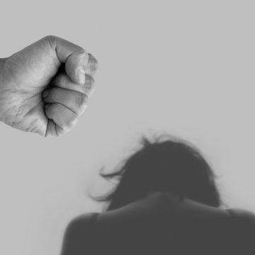 25 DE NOVIEMBRE: DIA DE LA ELIMINACIÓN DE LA VIOLENCIA CONTRA LA MUJER