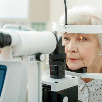 ÓPTICOS-OPTOMETRISTAS ADVIERTEN QUE EL 50% DE LA POBLACIÓN QUE PADECE GLAUCOMA LO DESCONOCE Y RECOMIENDAN SOMETERSE A REVISIONES VISUALES PERIÓDICAS PARA DETECTARLO A TIEMPO