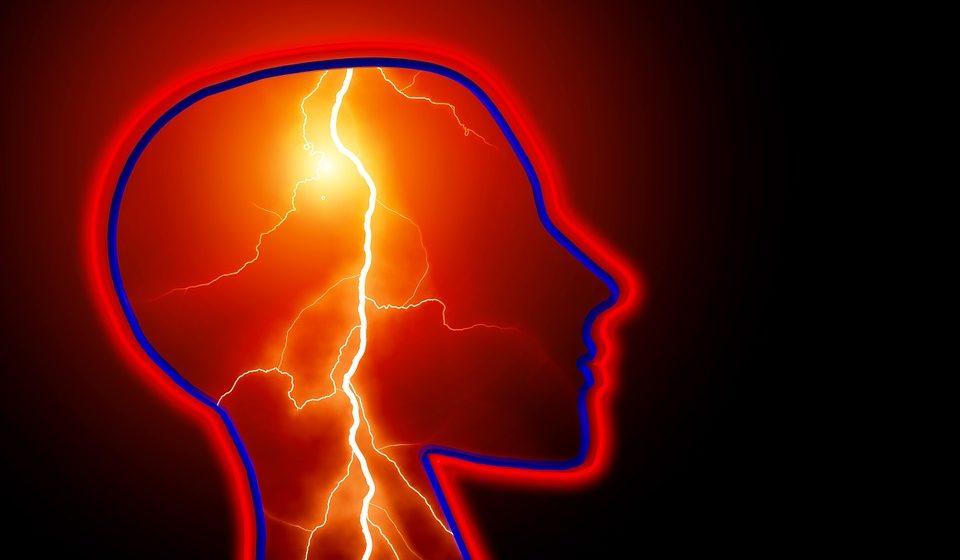 EL 95% DE LOS RESIDENTES ESPAÑOLES DE NEUROLOGÍA SEÑALAN QUE LA PANDEMIA LES HA AFECTADO GRAVEMENTE EN EL ÁMBITO ANÍMICO, PROFESIONAL Y/O PERSONAL