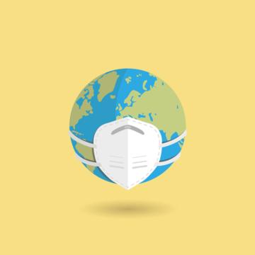 """""""Construir un mundo más justo y saludable"""""""