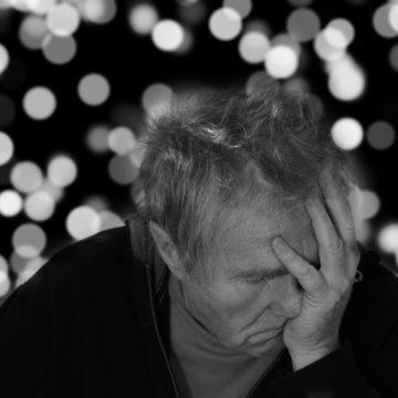 MÁS DE UN 40% DE LAS PERSONAS QUE PADECEN MIGRAÑA EN ESPAÑA ESTÁN AÚN SIN DIAGNOSTICAR