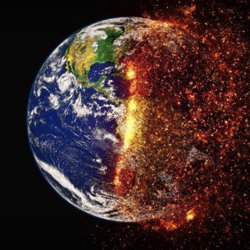 DATOS CLIMATOLÓGICOS ENERO DEL 2021: EN LAS ISLAS BALEARES