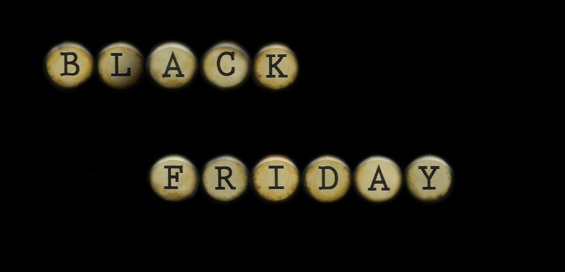 7 CLAVES PARA TRIUNFAR ESTE BLACK FRIDAY