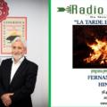 """ANDREU PALOU: """"LA SOBRASADA ES EL INGREDIENTE ESTRELLA DE LA GASTRONOMIA MALLORQUINA"""""""